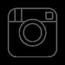 Instagram - sigma-sklep.pl