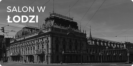 Salon Łódź